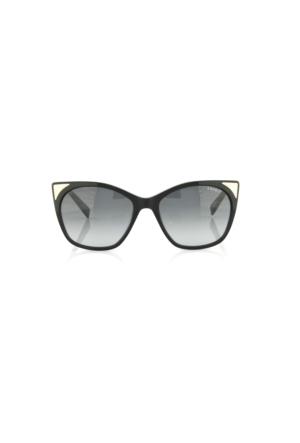 Esprit Et17874 538 Kadın Güneş Gözlüğü