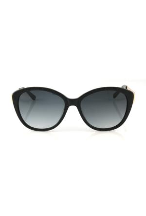 Ferfarini Fr1092 401 Kadın Güneş Gözlüğü