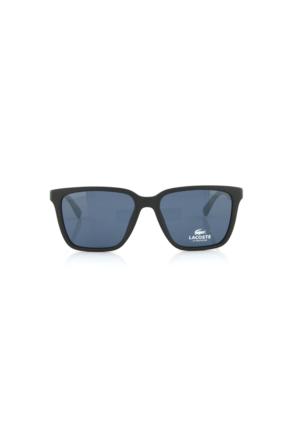Lacoste L795S Unisex Güneş Gözlüğü