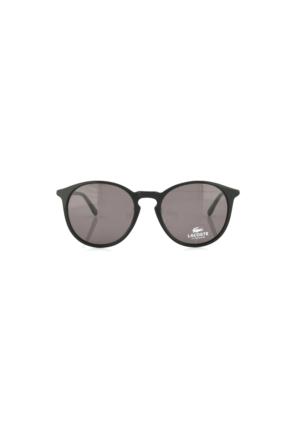 Lacoste L786S 001 Unisex Güneş Gözlüğü