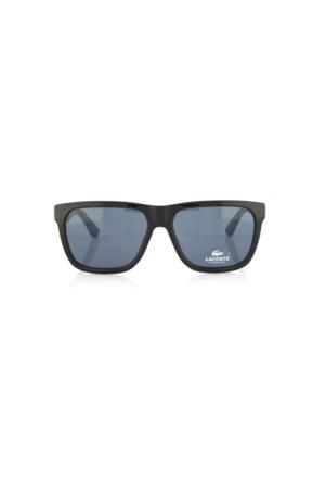 Lacoste L732S 001 Erkek Güneş Gözlüğü