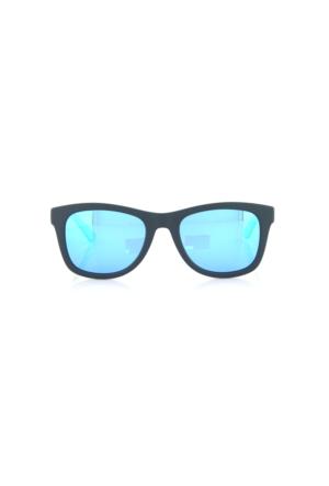 Lacoste L789S 424 Unisex Güneş Gözlüğü