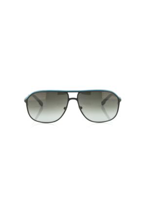 Lacoste L139S 001 Erkek Güneş Gözlüğü