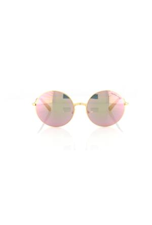 Michael Kors Mu5017 10244Z Kadın Güneş Gözlüğü