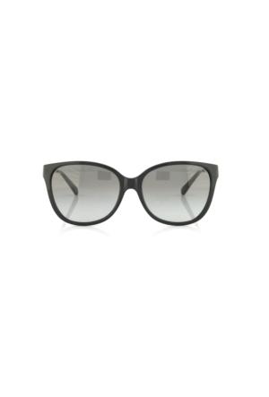 Michael Kors Mu6006 300511 Kadın Güneş Gözlüğü