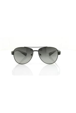 Osse Os1057 12 Erkek Güneş Gözlüğü