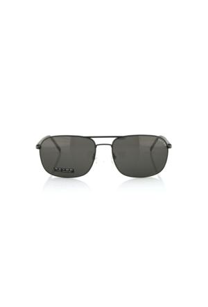 Oxydo 1055 Djk Erkek Güneş Gözlüğü