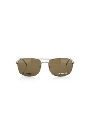 Oxydo 1055 Hqe Erkek Güneş Gözlüğü
