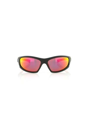 Polaroid Spor 7310 0Hy Güneş Gözlüğü