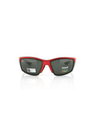 Polaroid Spor 7421 0A4 Unisex Güneş Gözlüğü