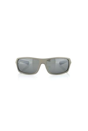 Polaroid 7417 222 Erkek Güneş Gözlüğü