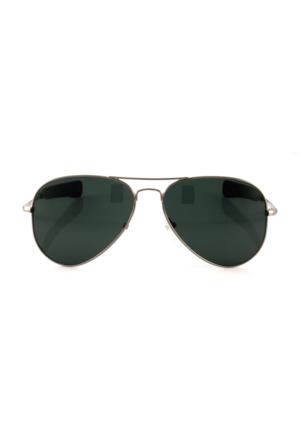 Sarar 7149 01 Erkek Güneş Gözlüğü