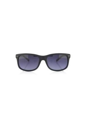 Sarar 7160 04 Erkek Güneş Gözlüğü