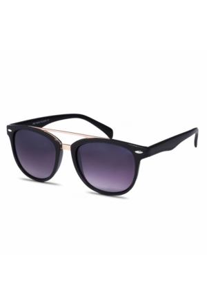 Rainwalker RM1846MSYH Kadın Güneş Gözlüğü