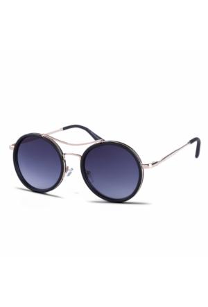Rainwalker RM1850MSYH Kadın Güneş Gözlüğü