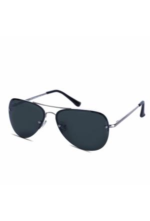 Rainwalker RM1387YSL Unisex Güneş Gözlüğü