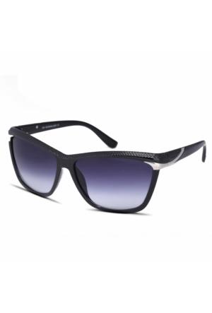 Rainwalker RM1599SYH Kadın Güneş Gözlüğü