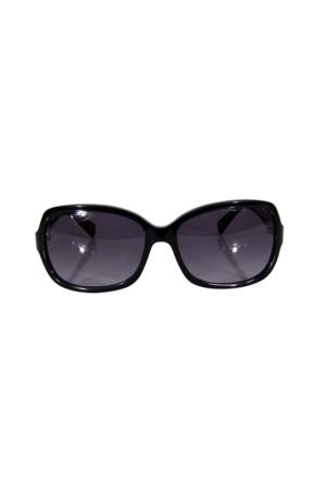 Pierre Cardin Pc8426/S Dcmeu Kadın Güneş Gözlüğü