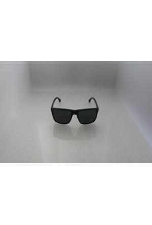 Emporio Armani 4033 5230/87 Erkek Güneş Gözlüğü