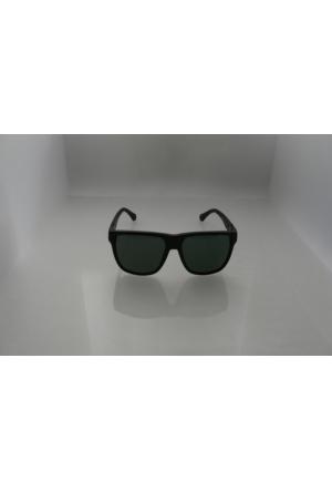 Emporio Armani 4035 5017/71 Erkek Güneş Gözlüğü