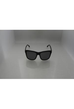 Emporio Armani 4041 5017/81 Erkek Güneş Gözlüğü