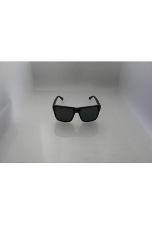 Emporio Armani 4048 5042/87 Erkek Güneş Gözlüğü