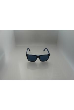 Emporio Armani 4048 5392/80 Erkek Güneş Gözlüğü