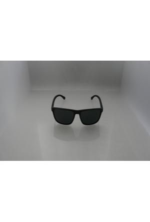 Emporio Armani 4087 5017/87 Erkek Güneş Gözlüğü