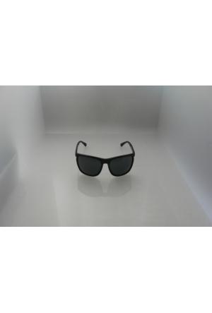 Emporio Armani 4107 5017/87 Erkek Güneş Gözlüğü