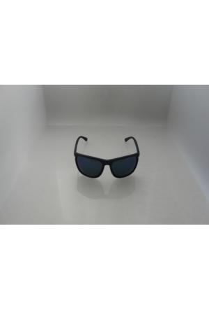 Emporio Armani 4107 5575/96 Erkek Güneş Gözlüğü