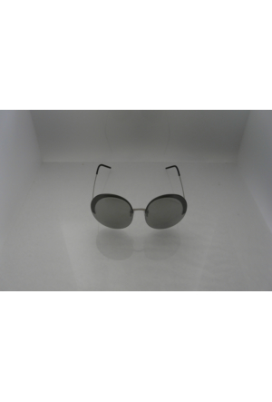 Emporio Armani 2044 3015/6G Kadın Güneş Gözlüğü