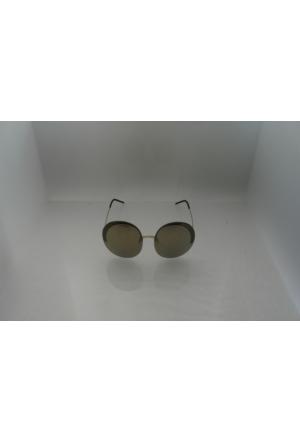 Emporio Armani 2044 3124/5A Kadın Güneş Gözlüğü
