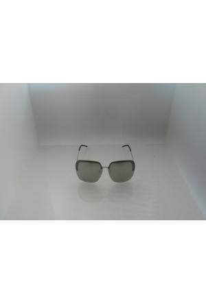 Emporio Armani 2045 3015/6G Kadın Güneş Gözlüğü