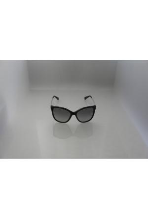 Emporio Armani 4025 5017/11 Kadın Güneş Gözlüğü