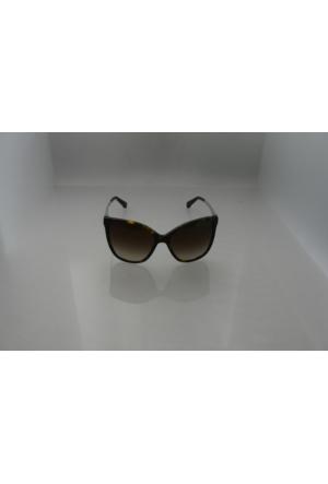 Emporio Armani 4025 5026/13 Kadın Güneş Gözlüğü