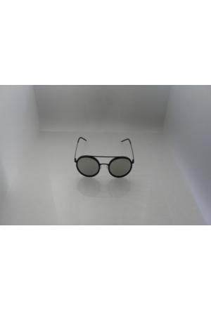 Emporio Armani 2041 3001/6G Unisex Güneş Gözlüğü