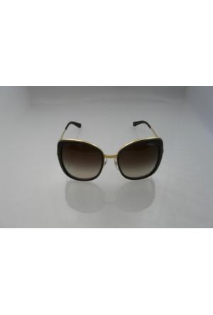 Vogue 3990-Sı 280/13 Kadın Güneş Gözlüğü