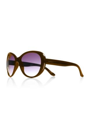 Esprit Esp 19406 535 Kadın Güneş Gözlüğü