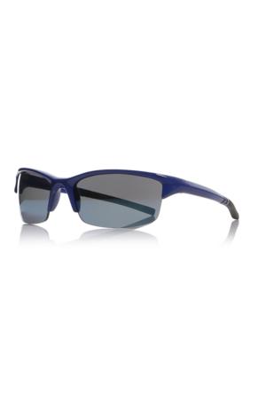 Exess E Mavi Erkek Güneş Gözlüğü