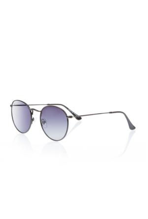 Infiniti Design Id 3447 02 Flat 06 Unisex Güneş Gözlüğü