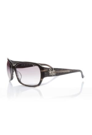 Smith Sm Fixture F9Alf Kadın Güneş Gözlüğü