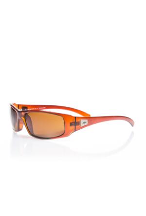 Smith Sm Proof 4Cv Xb Erkek Güneş Gözlüğü