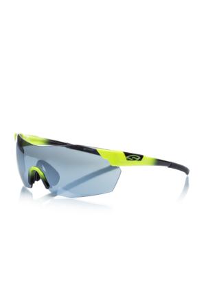 Smith Sm Pivlock V2 Max Tf3 99 5W Unisex Güneş Gözlüğü