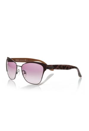 Max & Co. Mco 144/S 1Pueu Kadın Güneş Gözlüğü