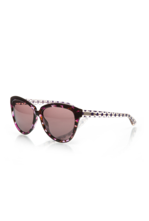 Max & Co. Mco 213/S 7Ze 57 Ej Kadın Güneş Gözlüğü