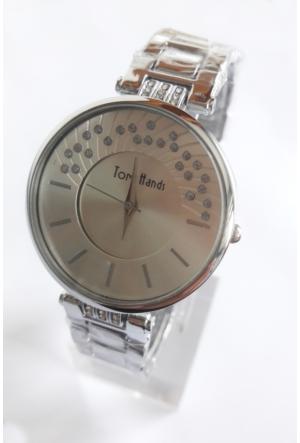 Tom Hands Tom126 Kadın Kol Saati