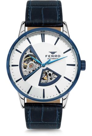 Ferro F61687-595-L Erkek Kol Saati