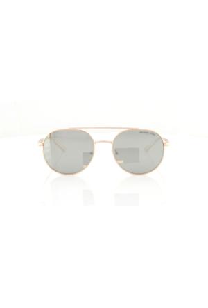 Michael Kors Mk1021 11166G Kadın Güneş Gözlüğü