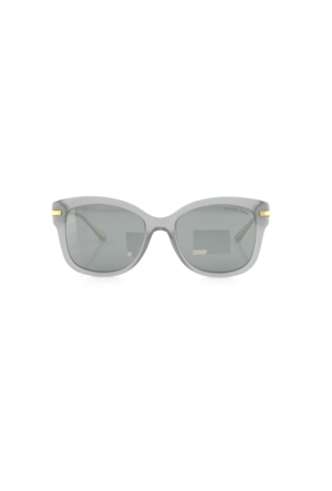 Michael Kors Mk2047 32456G Kadın Güneş Gözlüğü