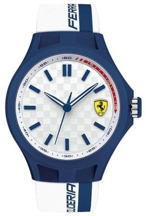 Ferrari 830216 Erkek Kol Saati